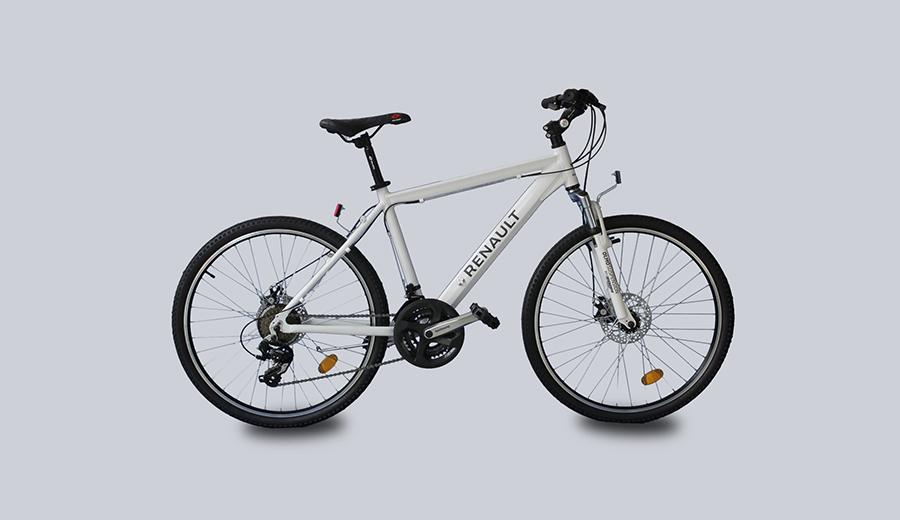 renault-mountain-bike-adulto