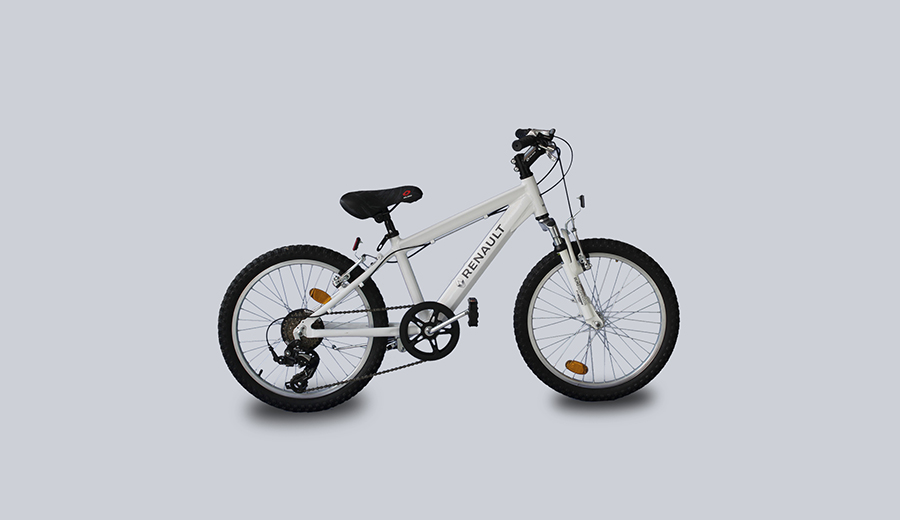 renault-mountain-bike-infantil