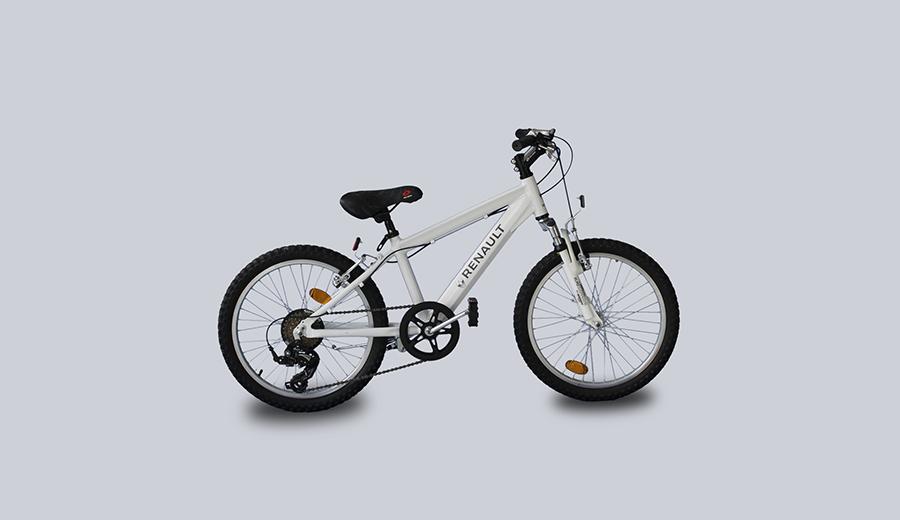 renault-mountain-bike-infantil