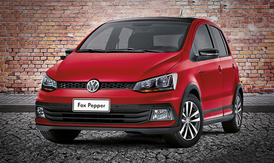 vw-fox-pepper