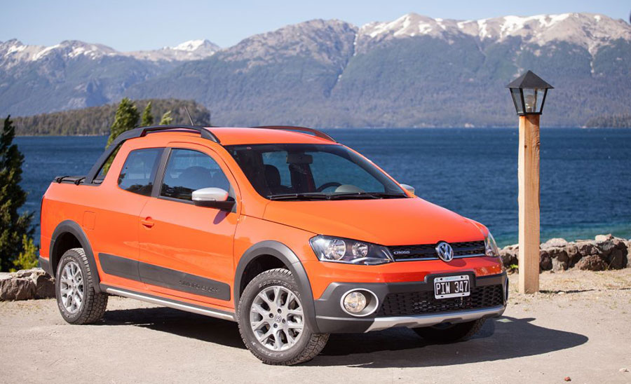 vw-gama-cross-4