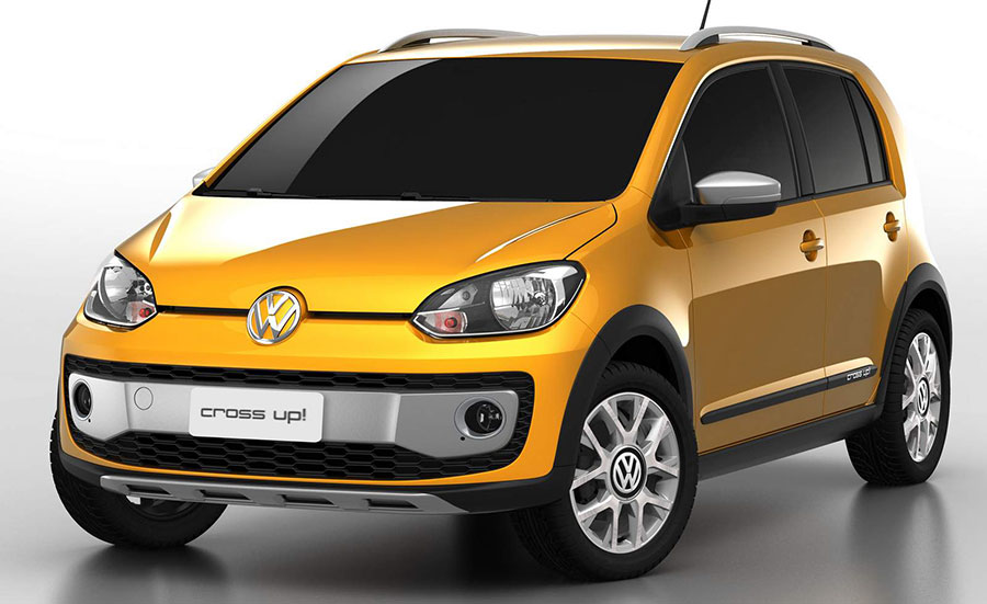vw-gama-cross-6