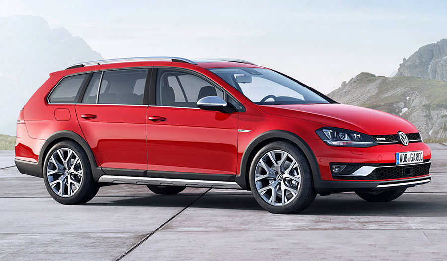 vw-golf-variant-alltrack