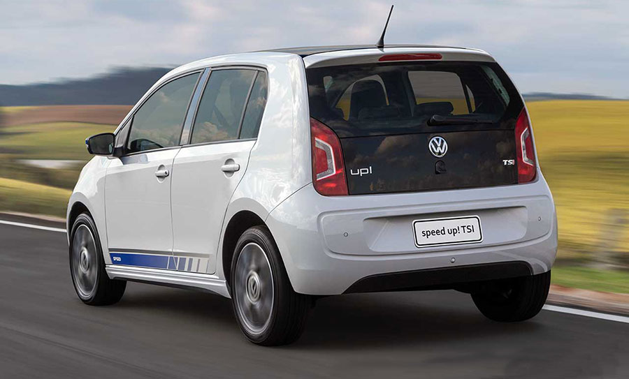 vw-up-tsi