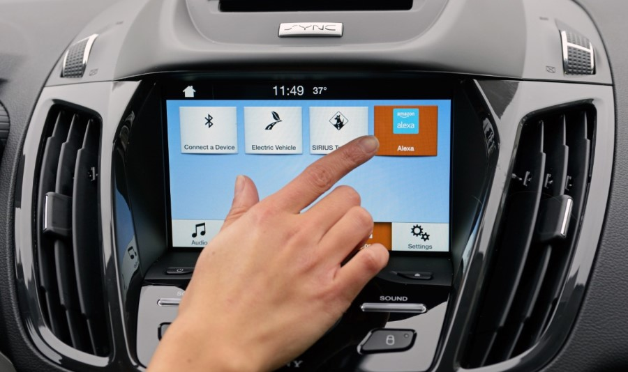 ford-sync-3-ces