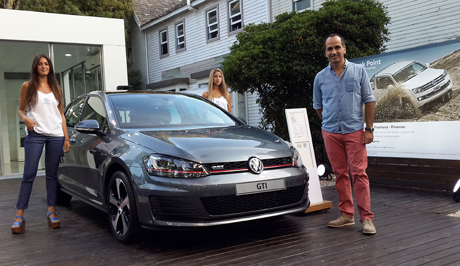 golf-gti-carilo