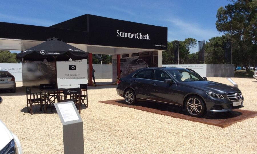mercedes-benz-summer-check