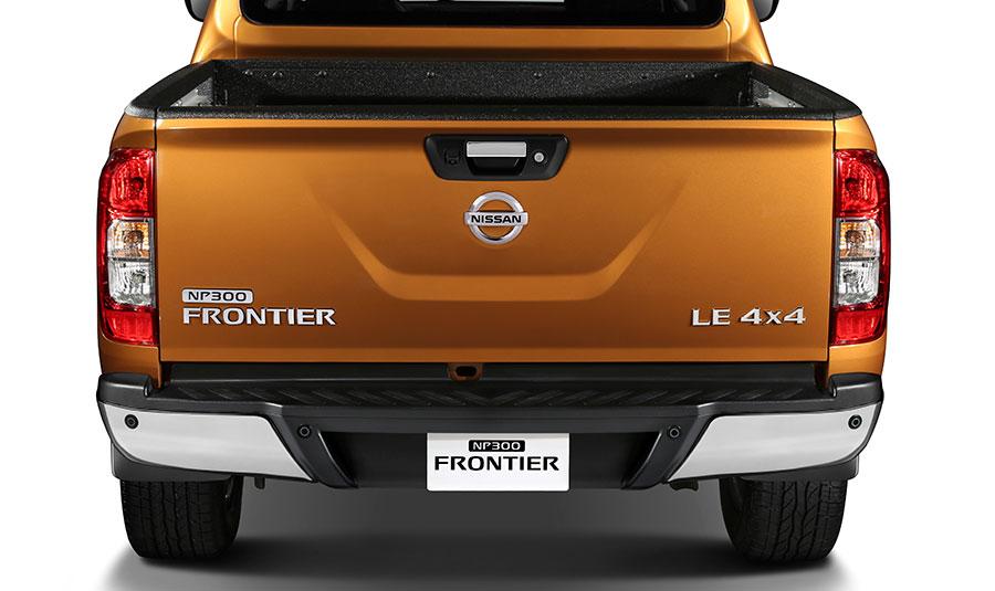 np300-frontier-argentina-10