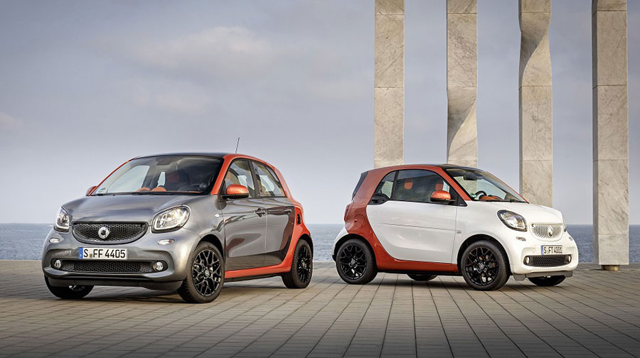 smart-fortwo-forfour-argentina-1