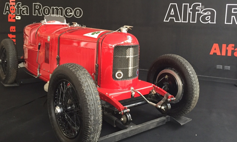 alfa-romeo-P2