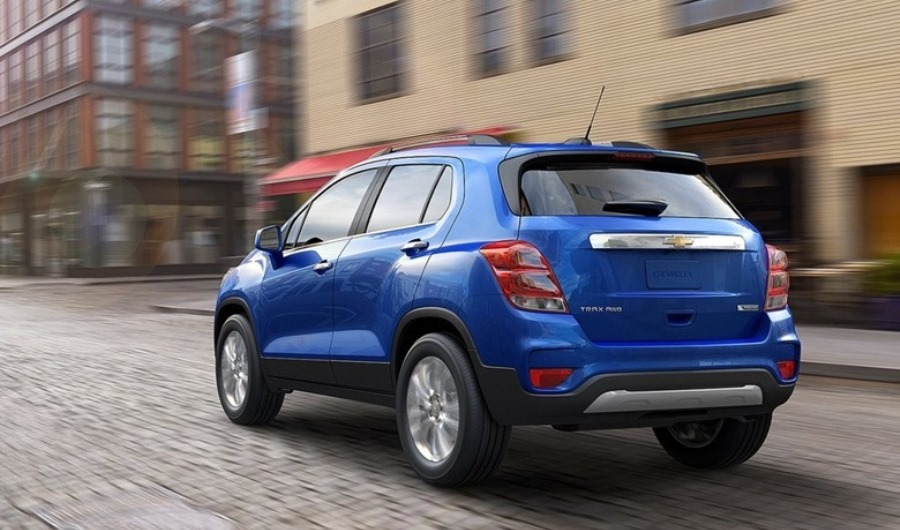 chevrolet-tracker-2016-cola