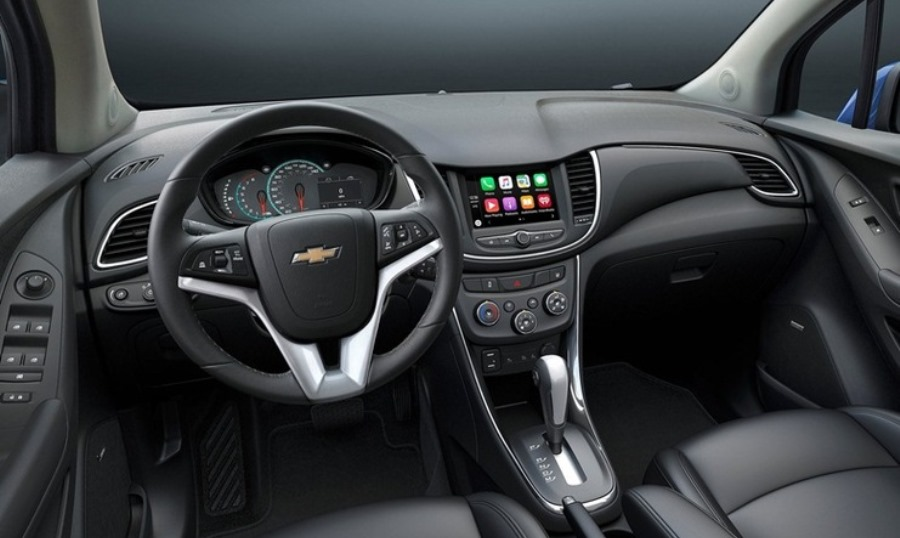 chevrolet-tracker-2016-interior