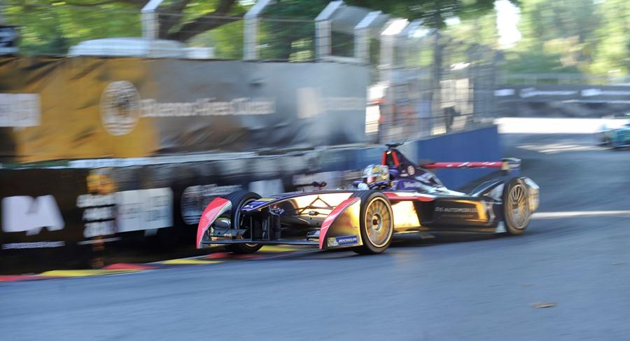 ds-virgin-racing-fórmula-e