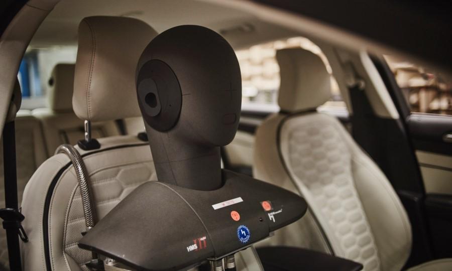 ford-tecnología-antiruido
