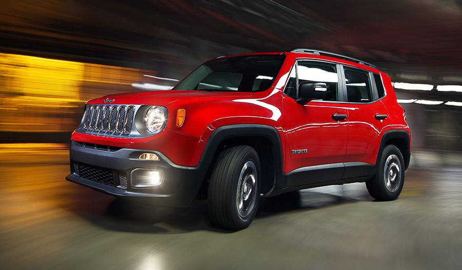 jeep-renegade-1
