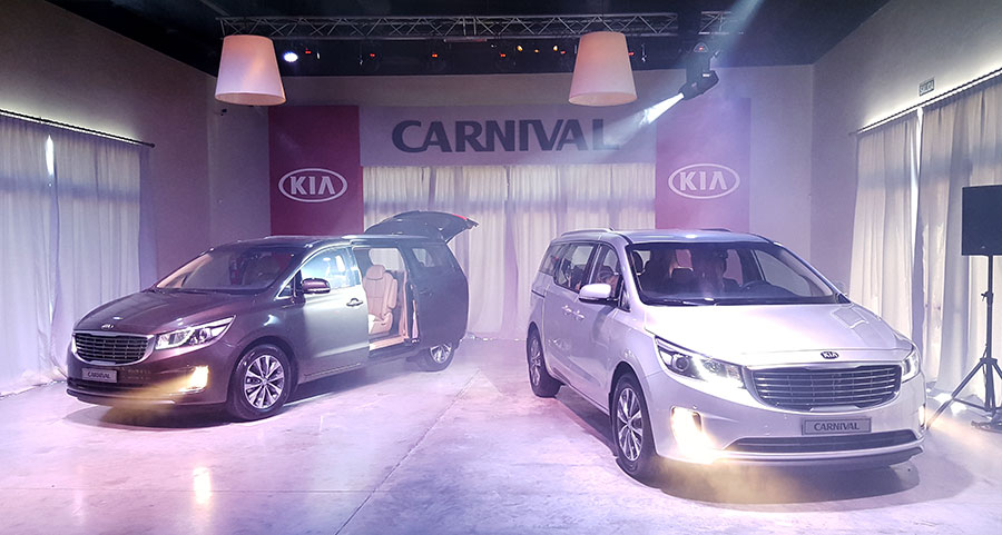 nueva-kia-carnival-12