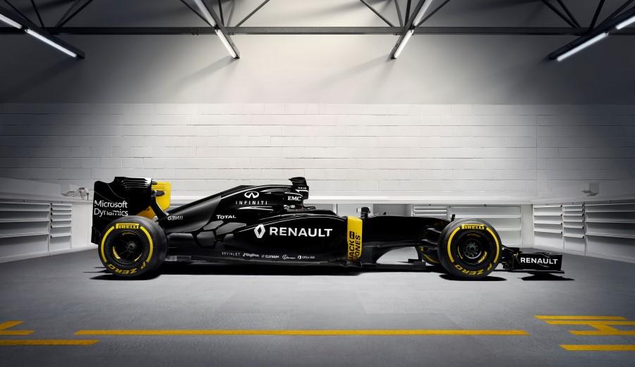 renault-competición-2