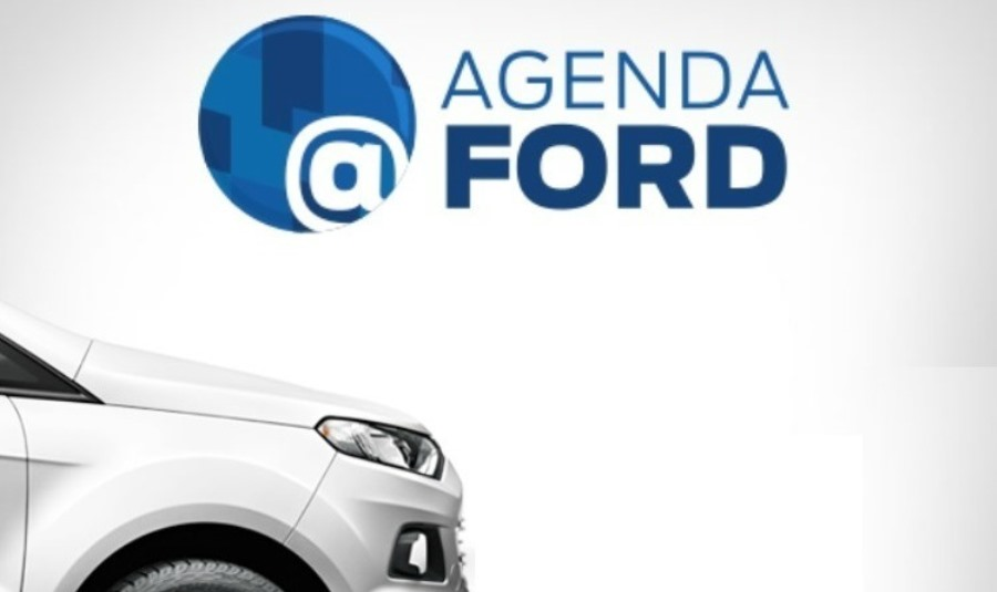 agenda-ford-argentina