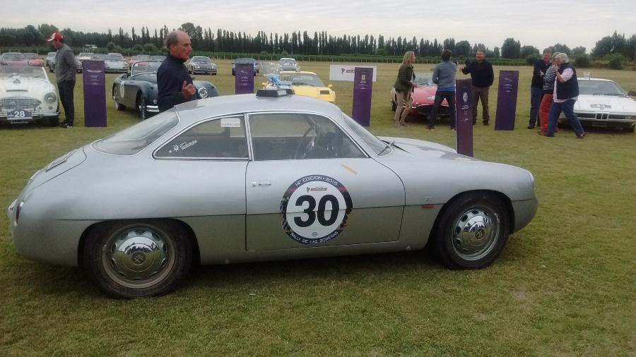 alfa-romeo-giulietta-sz-1961