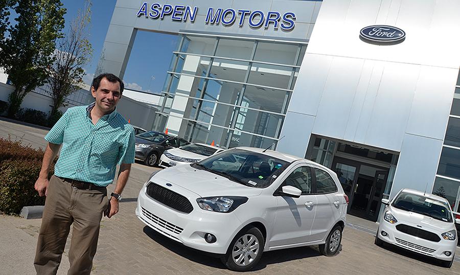 aspen-motors-ford-ka-1