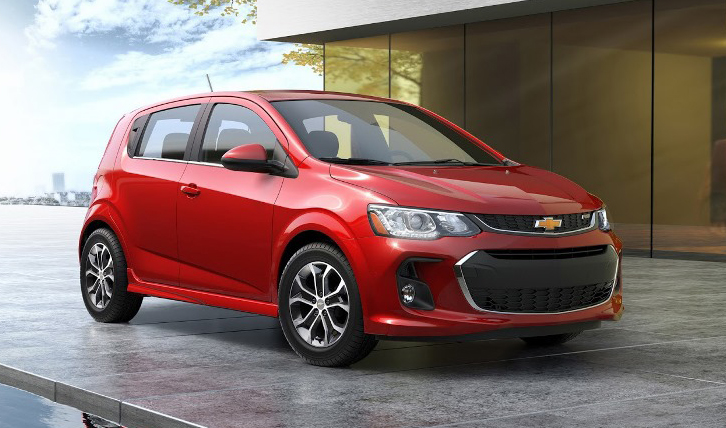 chevrolet-sonic-hatchback-restyling
