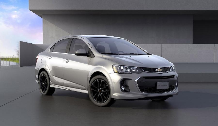 chevrolet-sonic-sedan-restyling