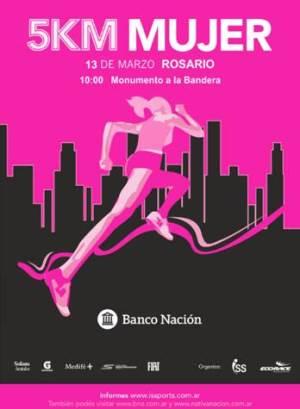 fiat-5km-mujer-rosario