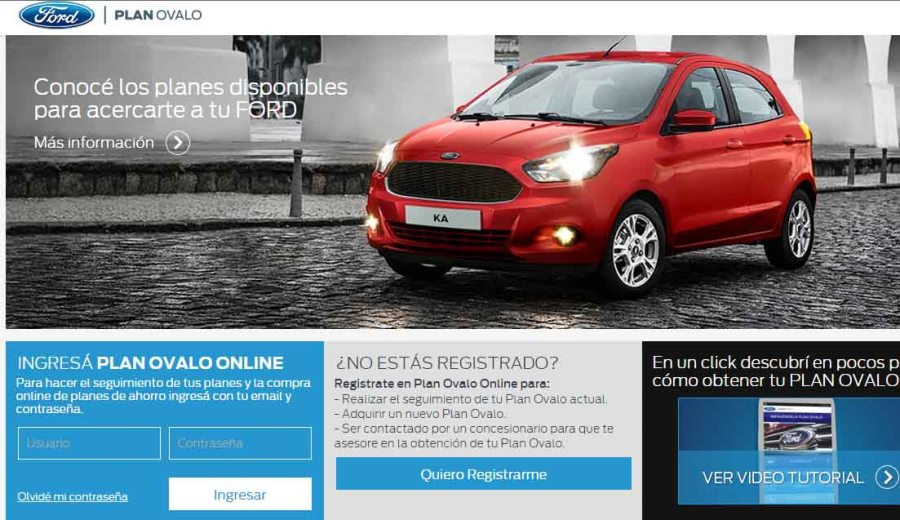 ford-argentina-plan-ovalo