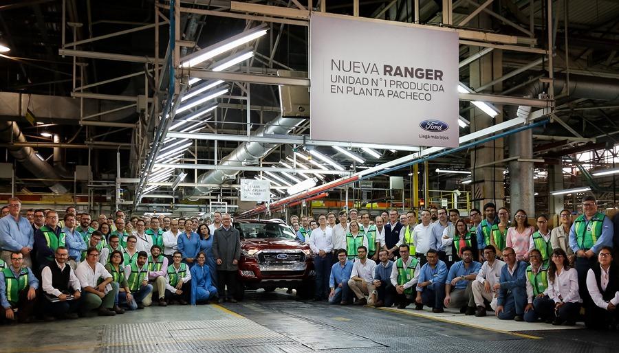 ford-ranger-argentina