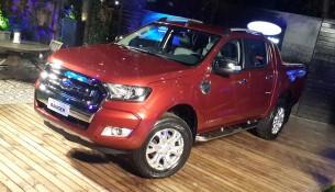 nueva-ford-ranger-2016