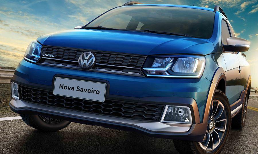 nueva-volkswagen-saveiro-cross-frente