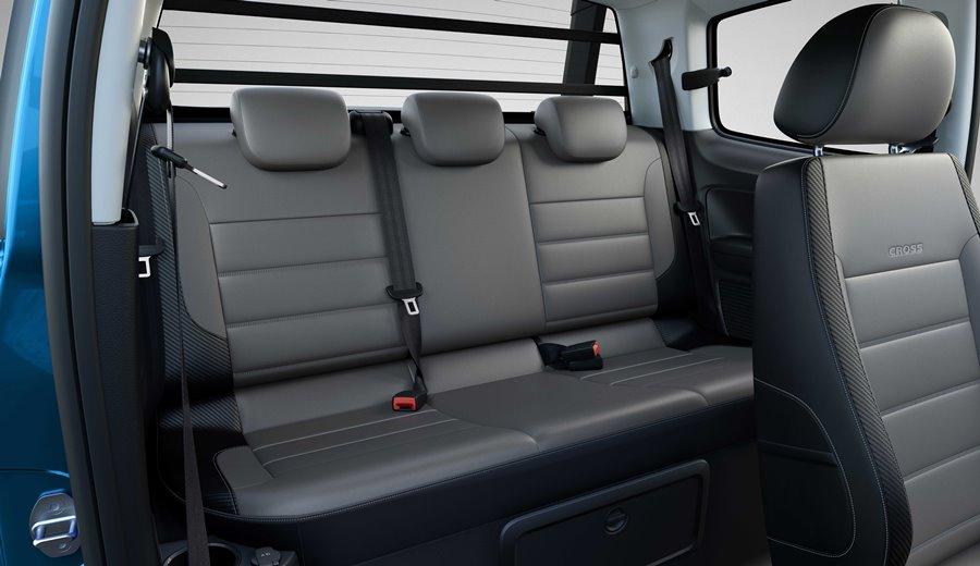 nueva-volkswagen-saveiro-cross-interior
