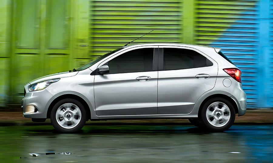 nuevo-ford-ka-2