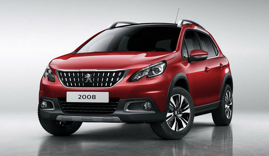 peugeot-2008-restyling-2016
