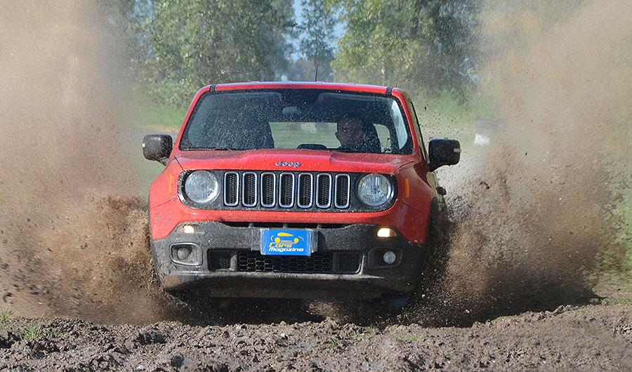 prueba-jeep-renegade-argentina-1