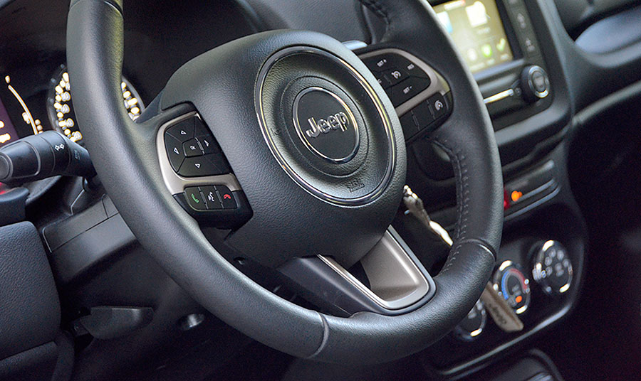 prueba-jeep-renegade-argentina-10