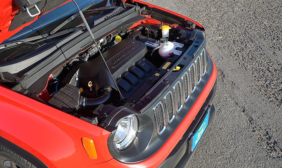 prueba-jeep-renegade-argentina-11