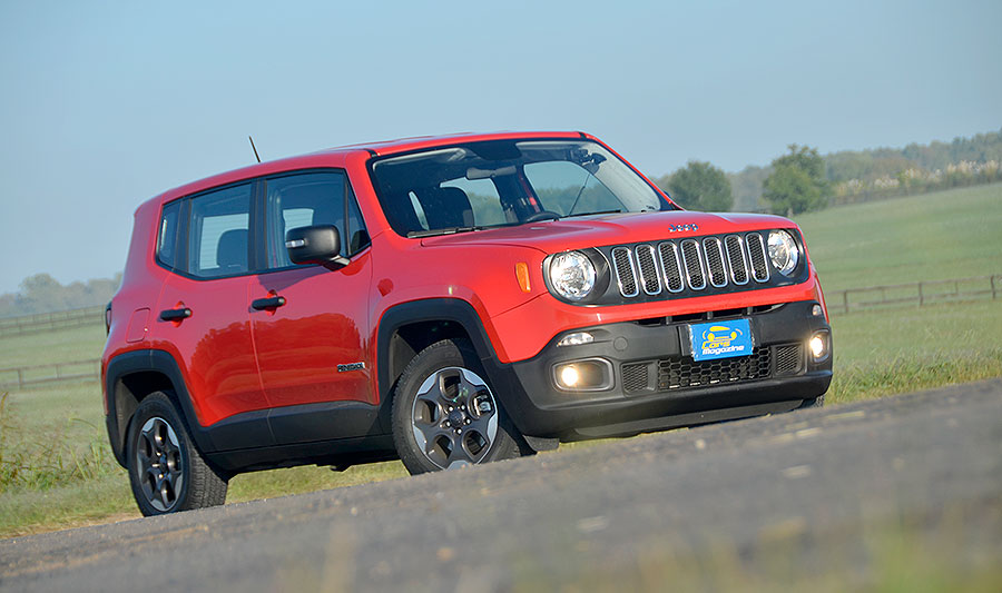 prueba-jeep-renegade-argentina-16
