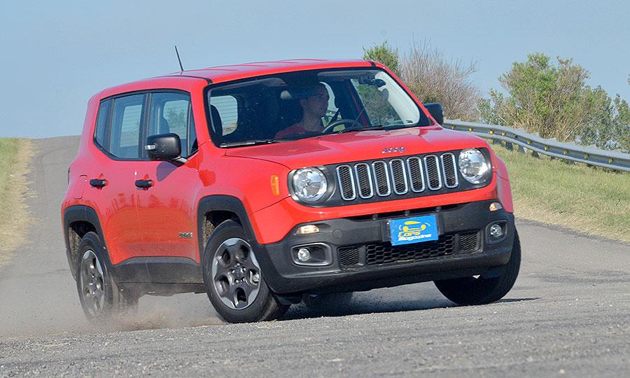 prueba-jeep-renegade-argentina-2