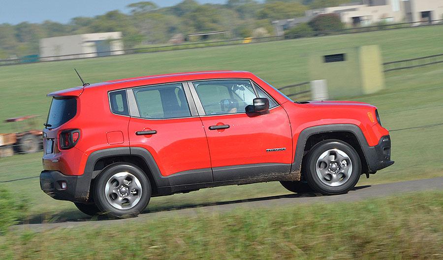 prueba-jeep-renegade-argentina-3