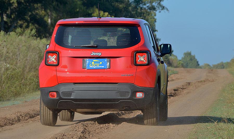 prueba-jeep-renegade-argentina-4
