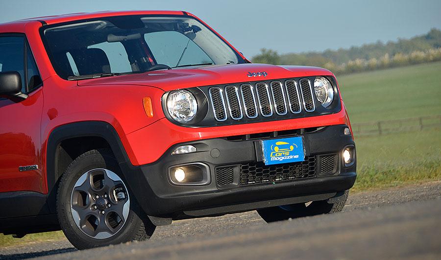 prueba-jeep-renegade-argentina-5
