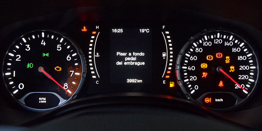 prueba-jeep-renegade-argentina-9