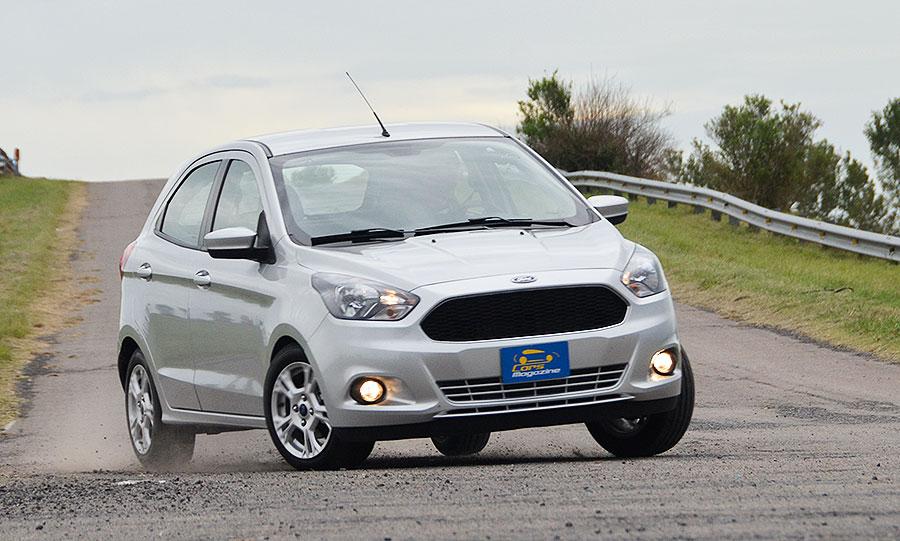 prueba-nuevo-ford-ka-1