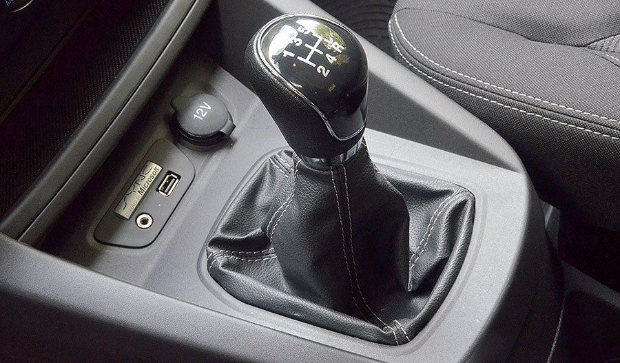 prueba-nuevo-ford-ka-10
