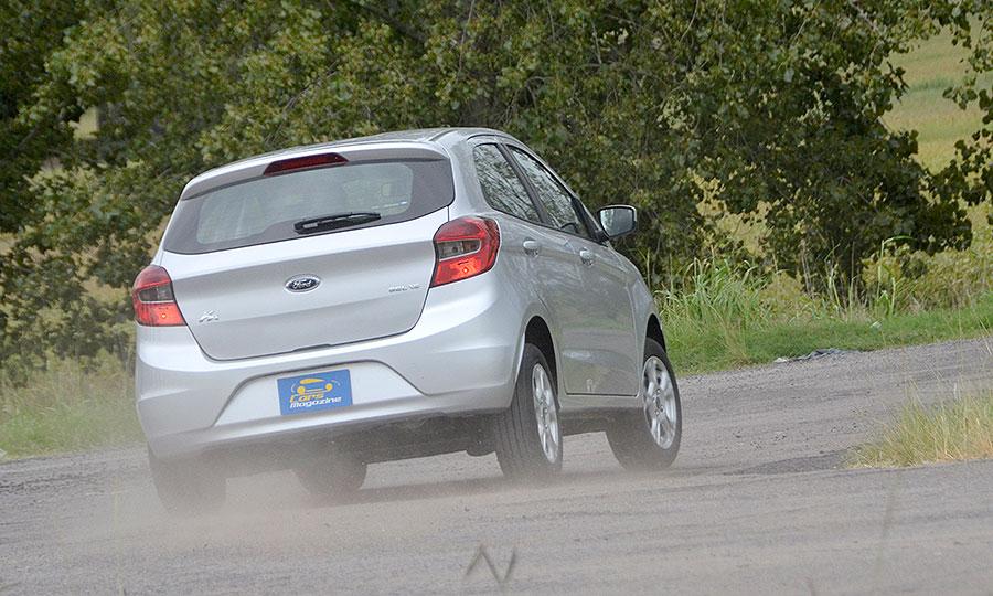 prueba-nuevo-ford-ka-2