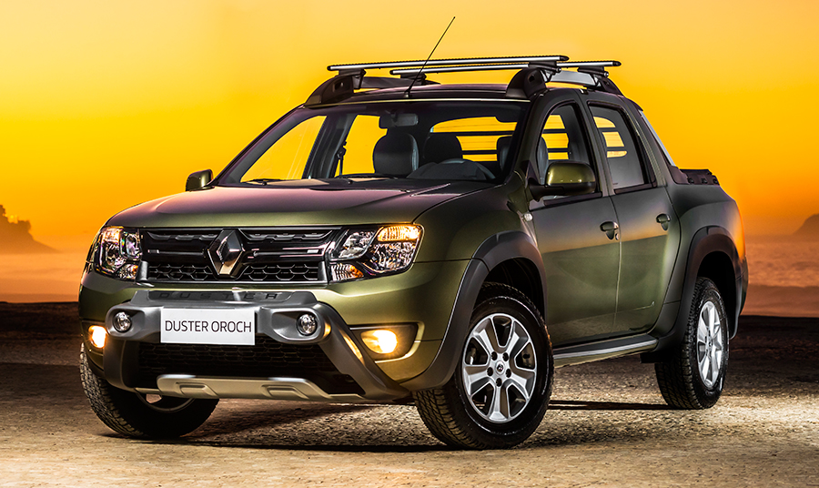 renault-duster-oroch-argentina-1