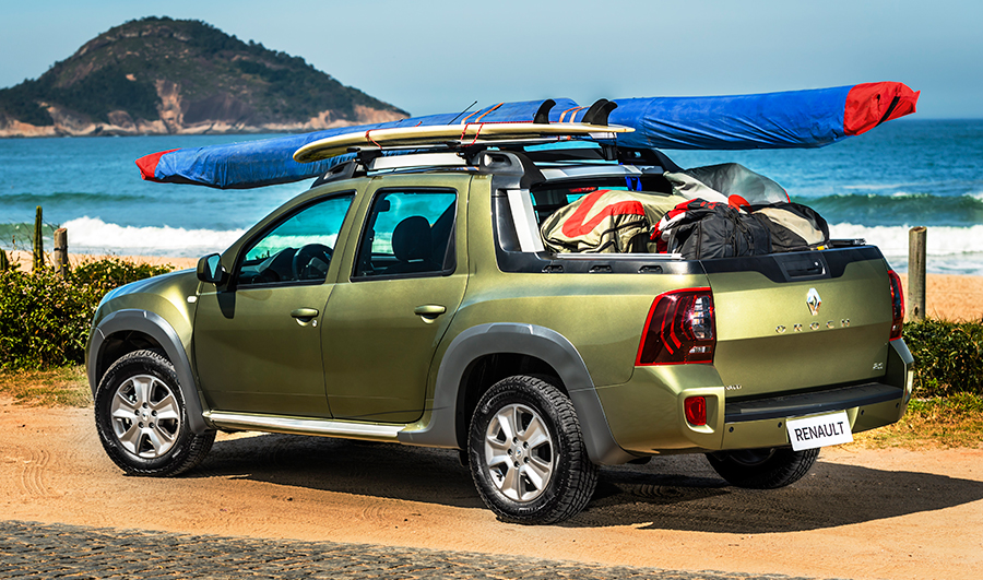 renault-duster-oroch-argentina-2