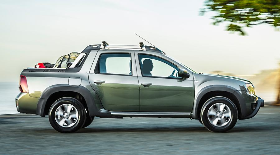renault-duster-oroch-argentina-3