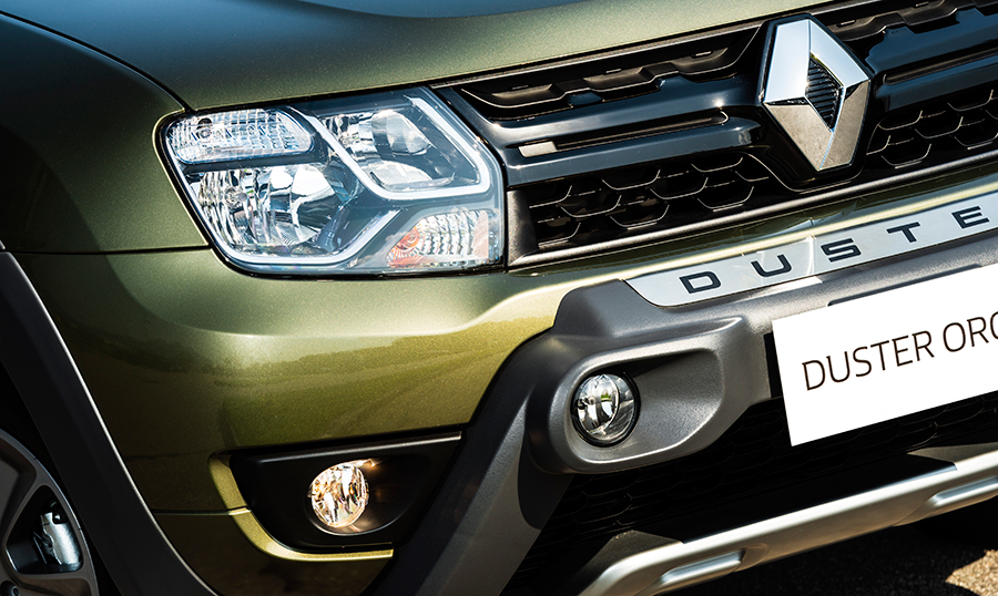 renault-duster-oroch-argentina-6